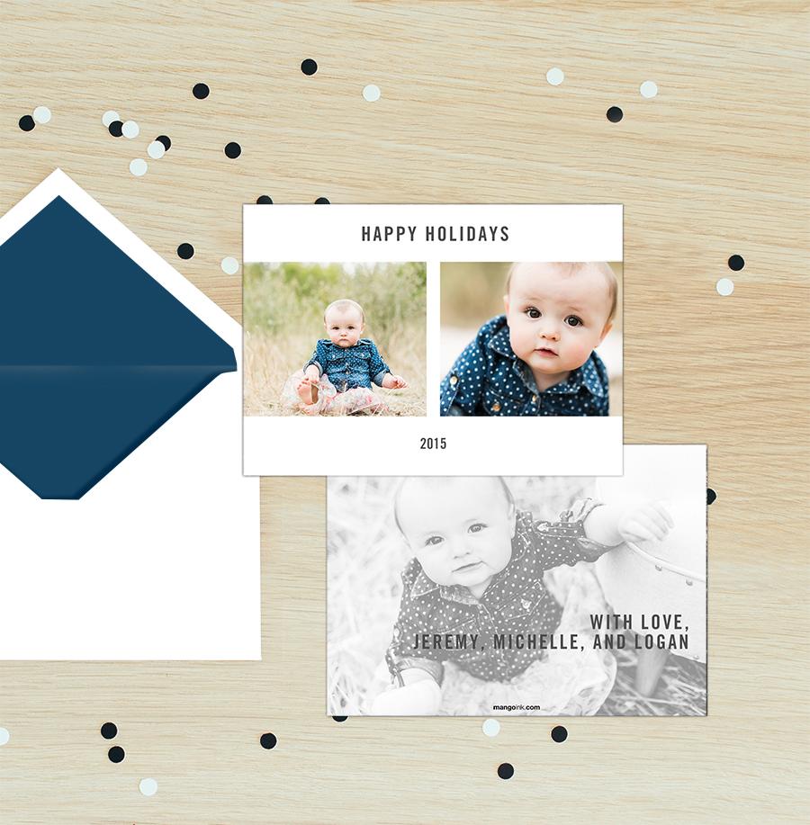 mango_ink_holiday_cards