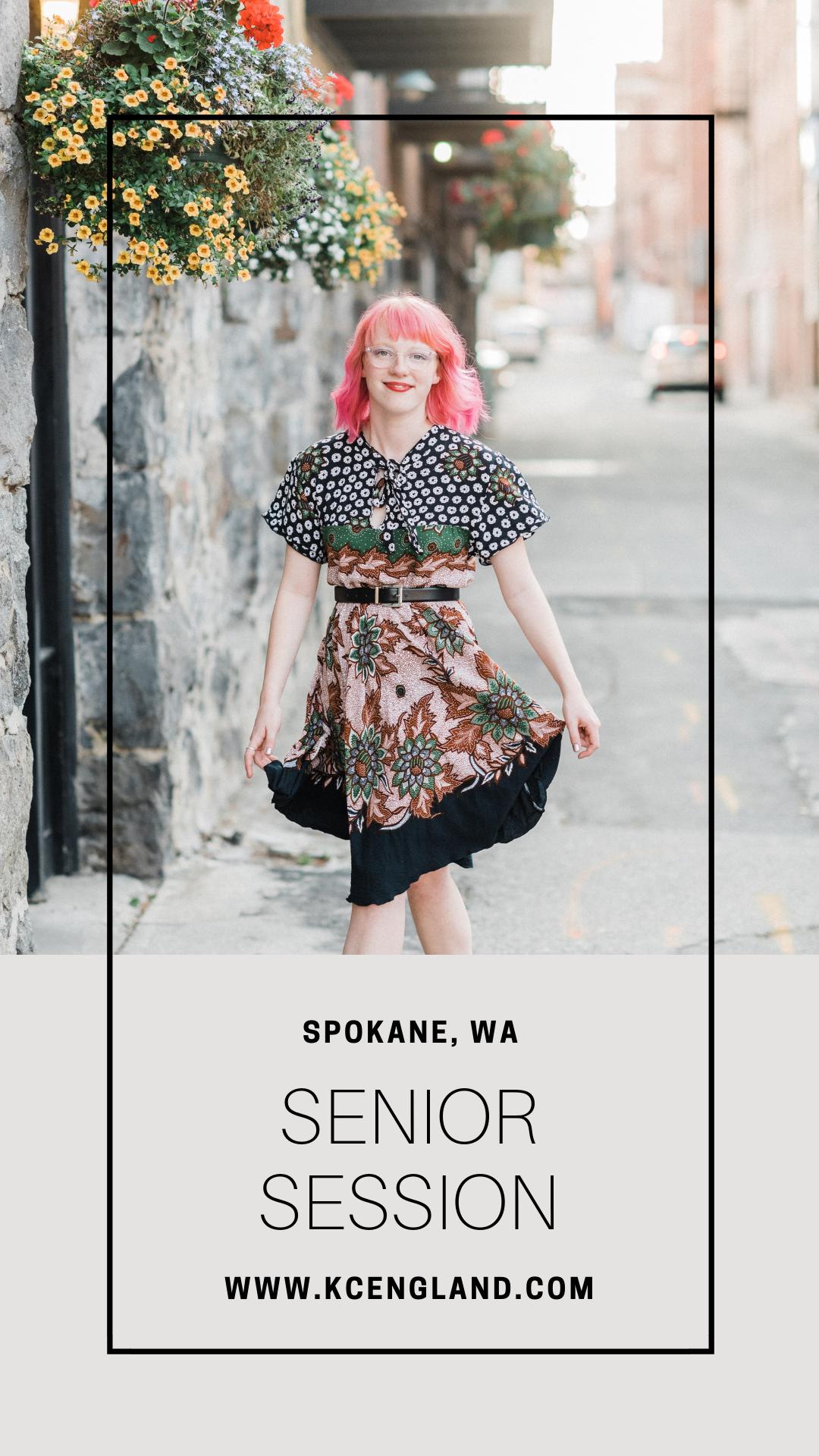 spokane_urban_senior_session_hailey_dightman