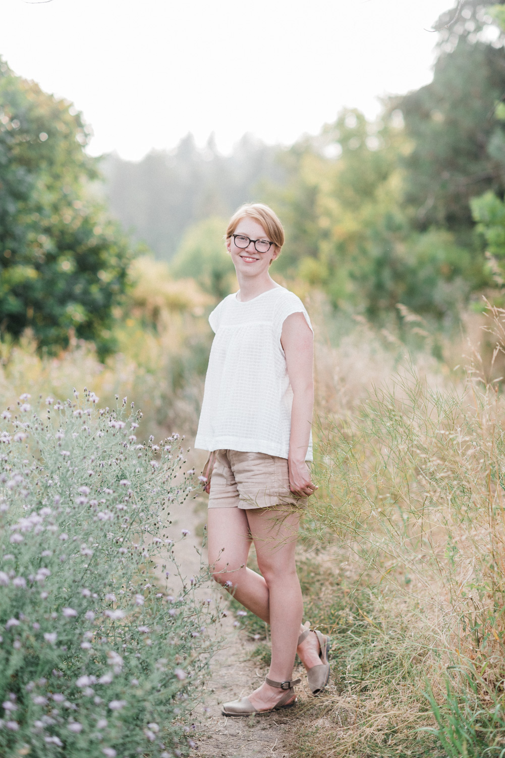 mt_spokane_senior_session_hannah_dightman-16.jpg