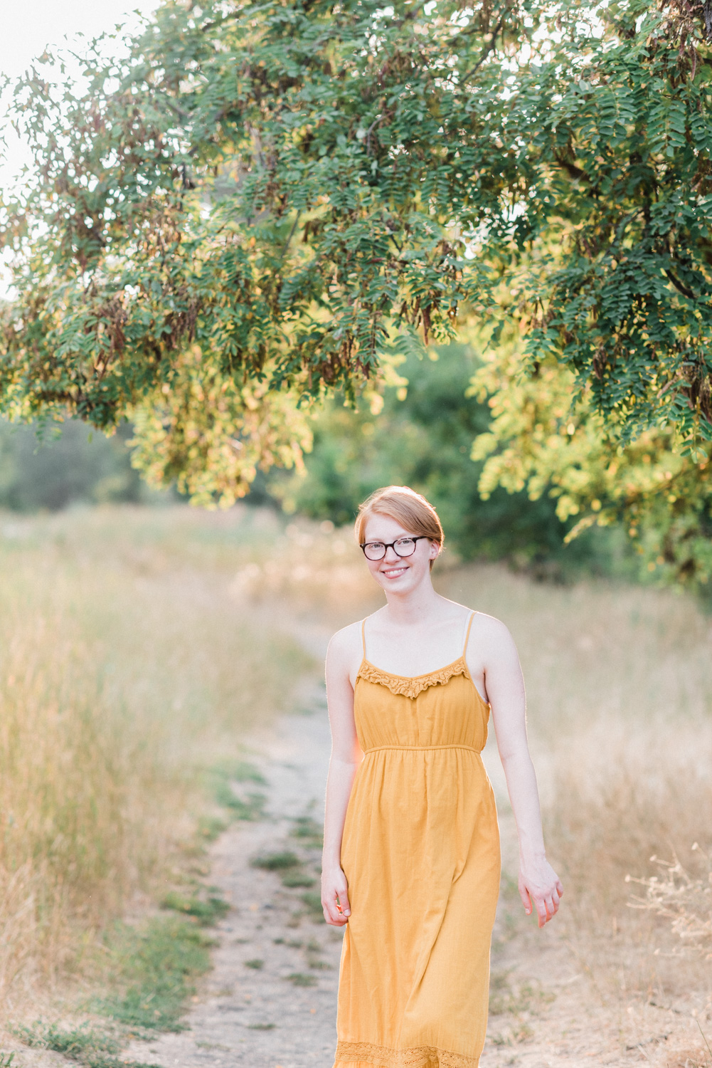 mt_spokane_senior_session_hannah_dightman-23.jpg