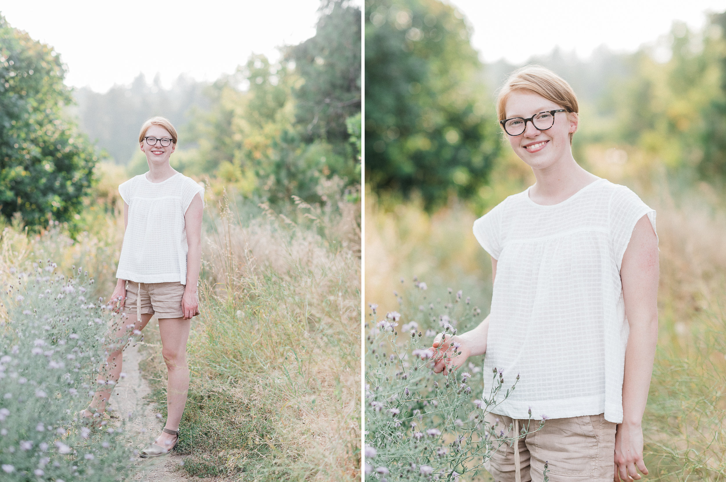 mt_spokane_senior_session4.jpg