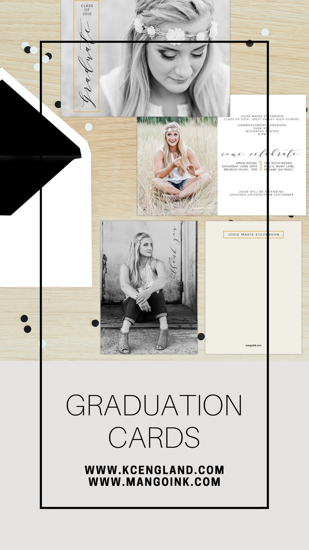 graduation_cards_mango_ink