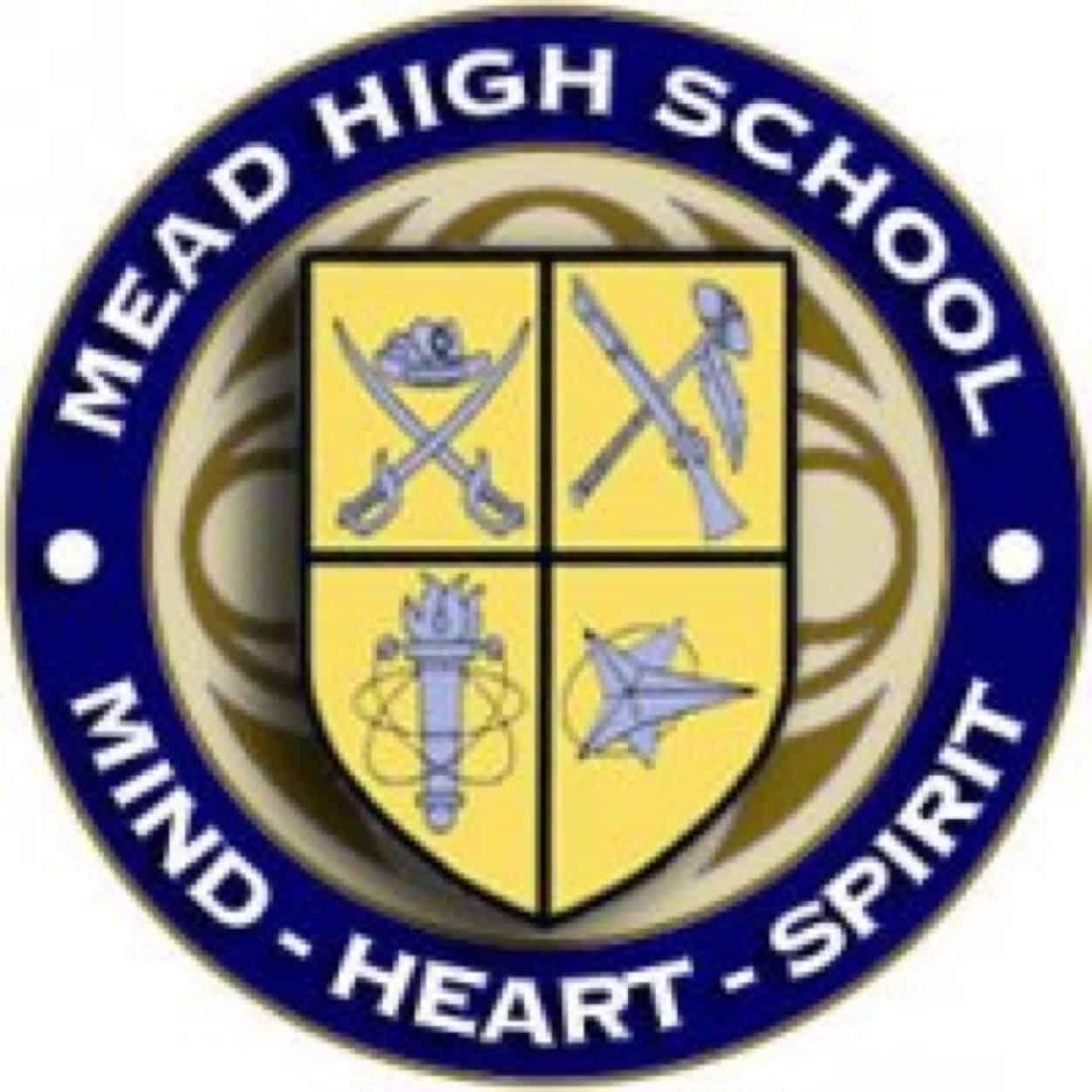 mead_high_school.jpg