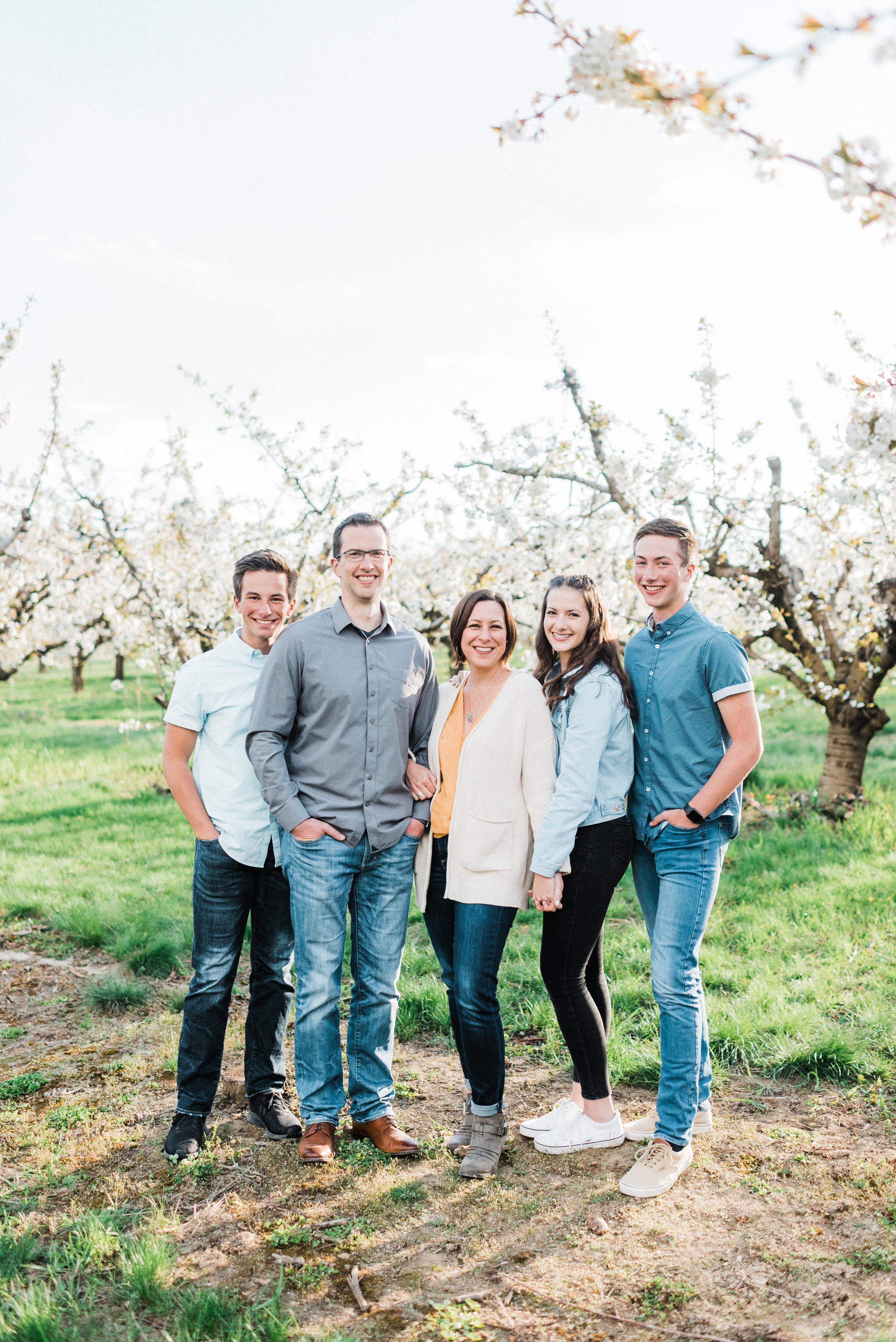 orchard_family_session_spokane_wa-2.jpg
