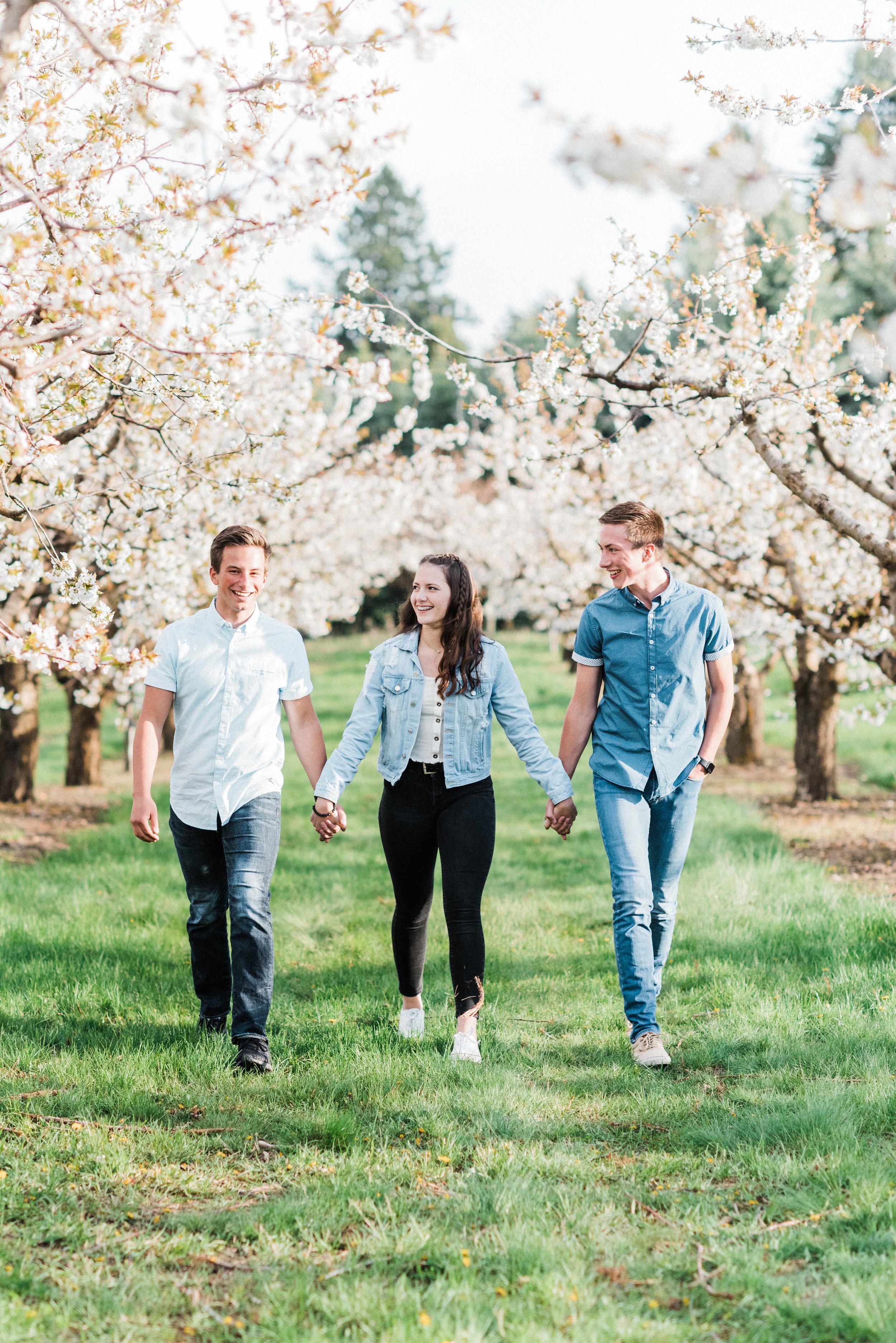 orchard_family_session_spokane_wa-5.jpg