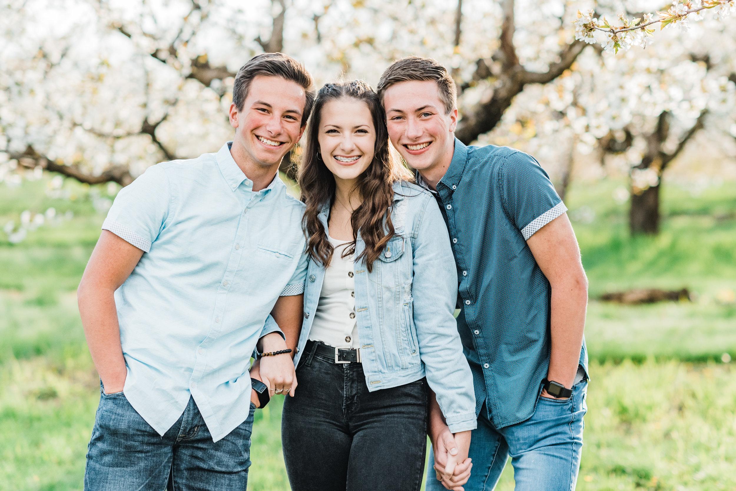 orchard_family_session_spokane_wa-6.jpg