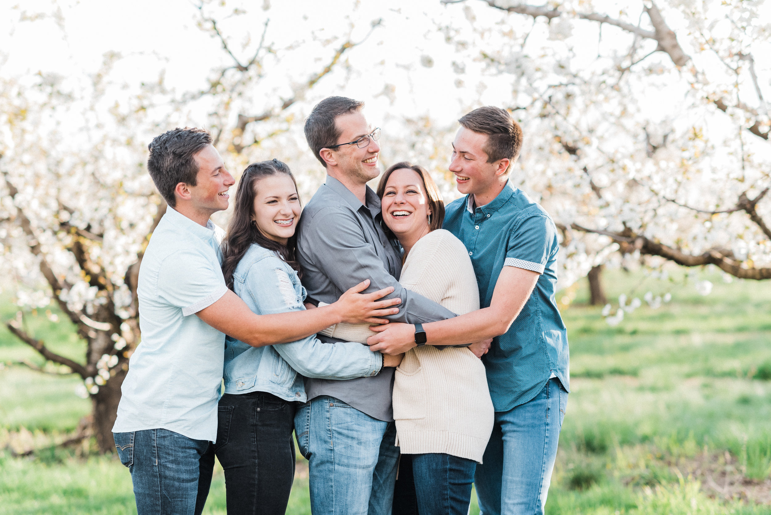 orchard_family_session_spokane_wa-7.jpg