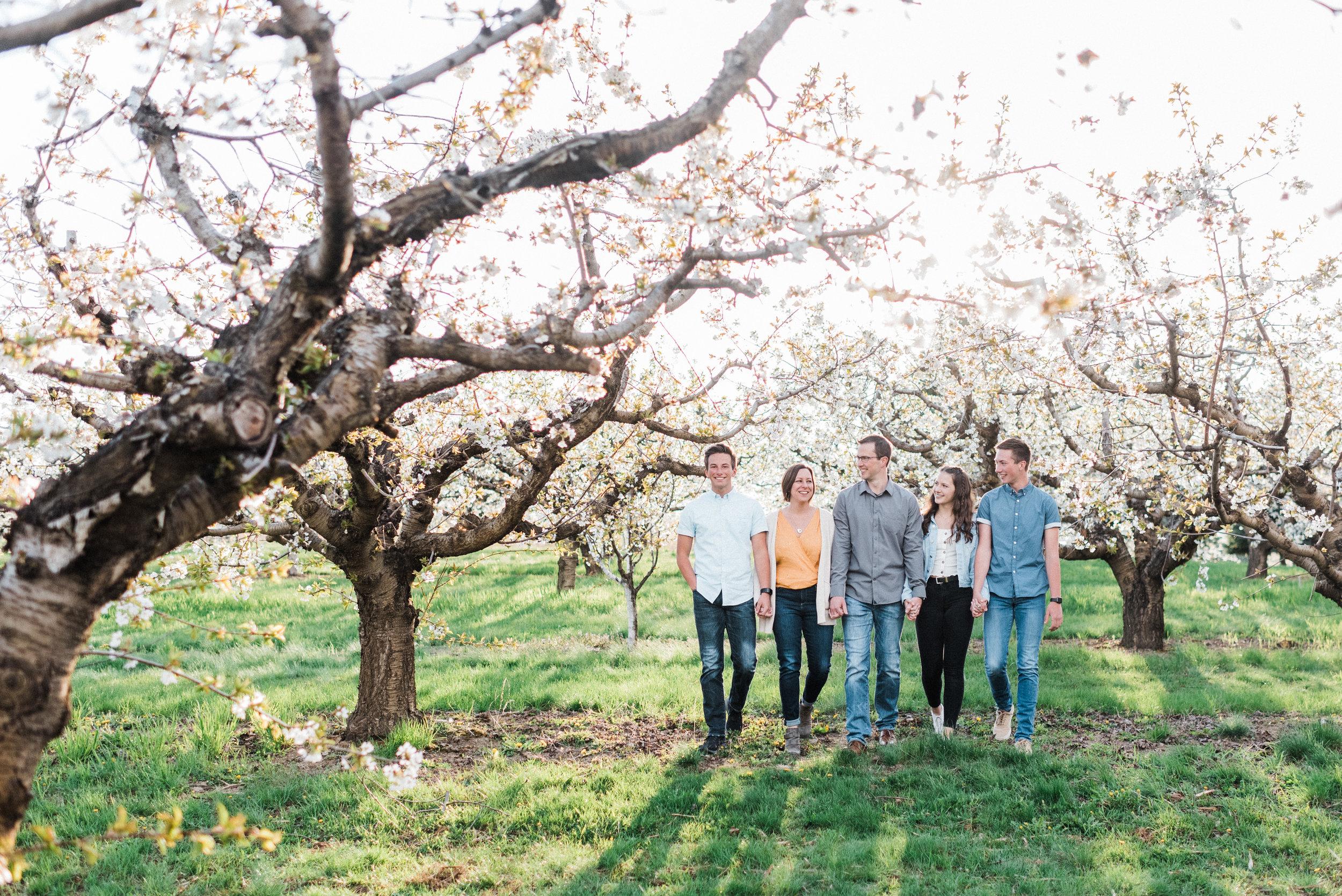 orchard_family_session_spokane_wa-8.jpg