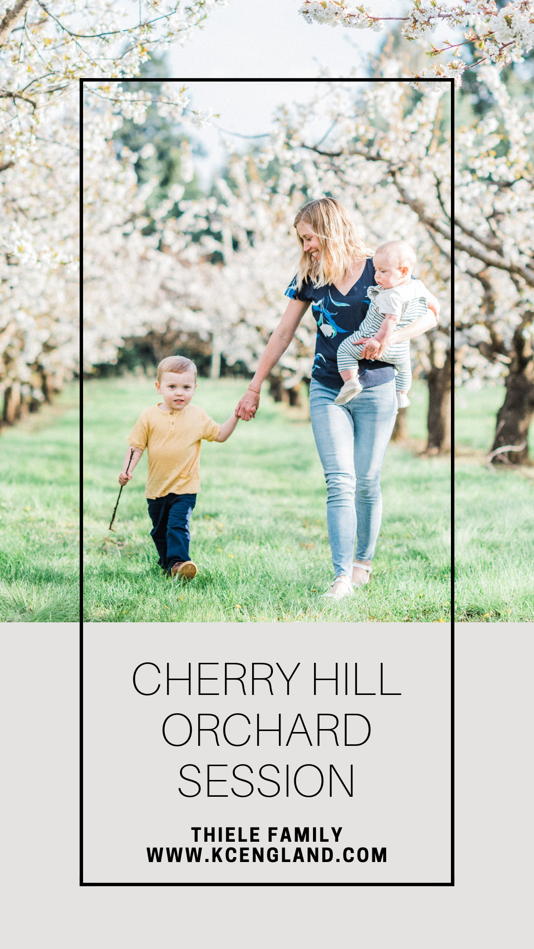 orchard_family_session_thiele