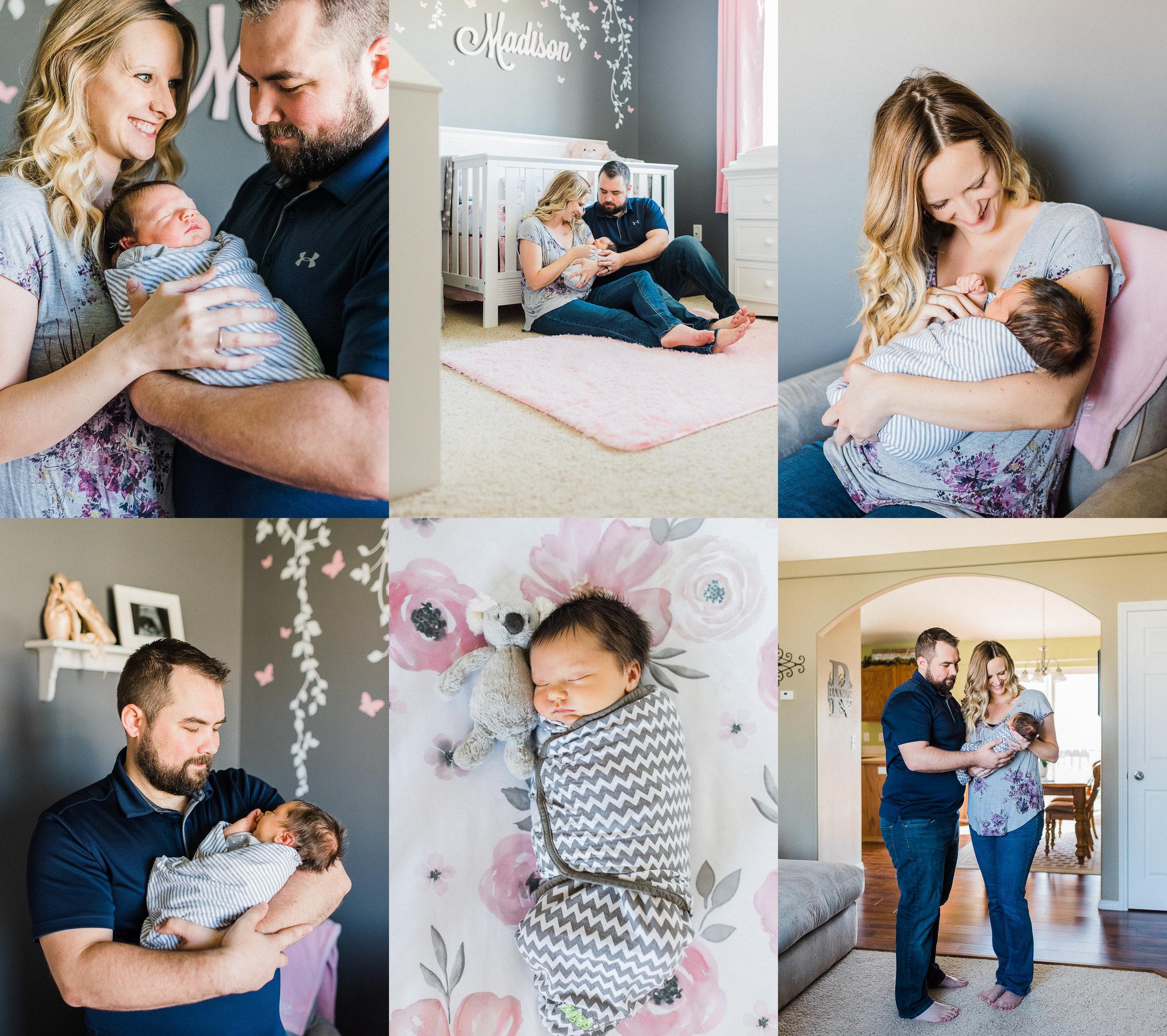 spokane_newborn_session_at_home.jpg