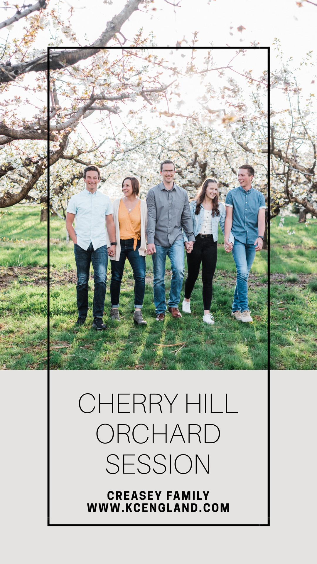 cherry_hill_orchard_family_session