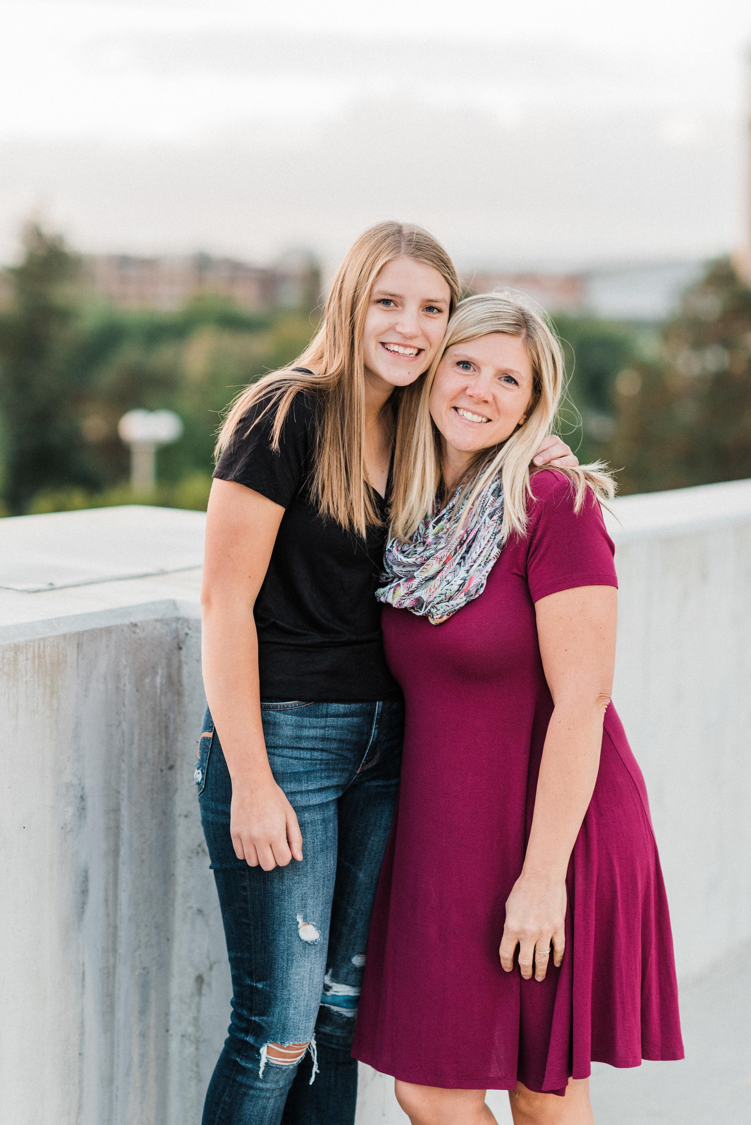 senior_and_mom