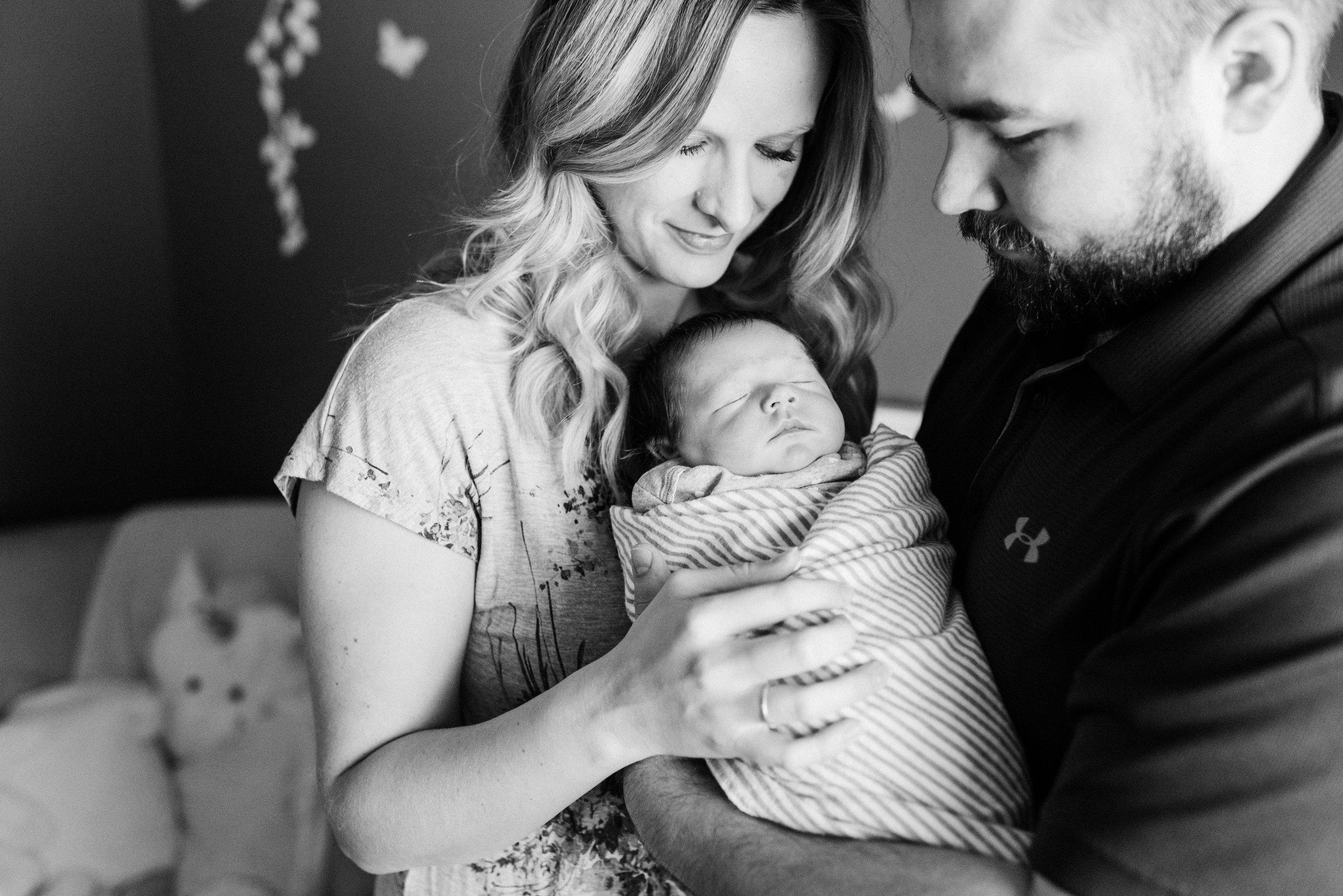 spokane-newborn-session-2.jpg