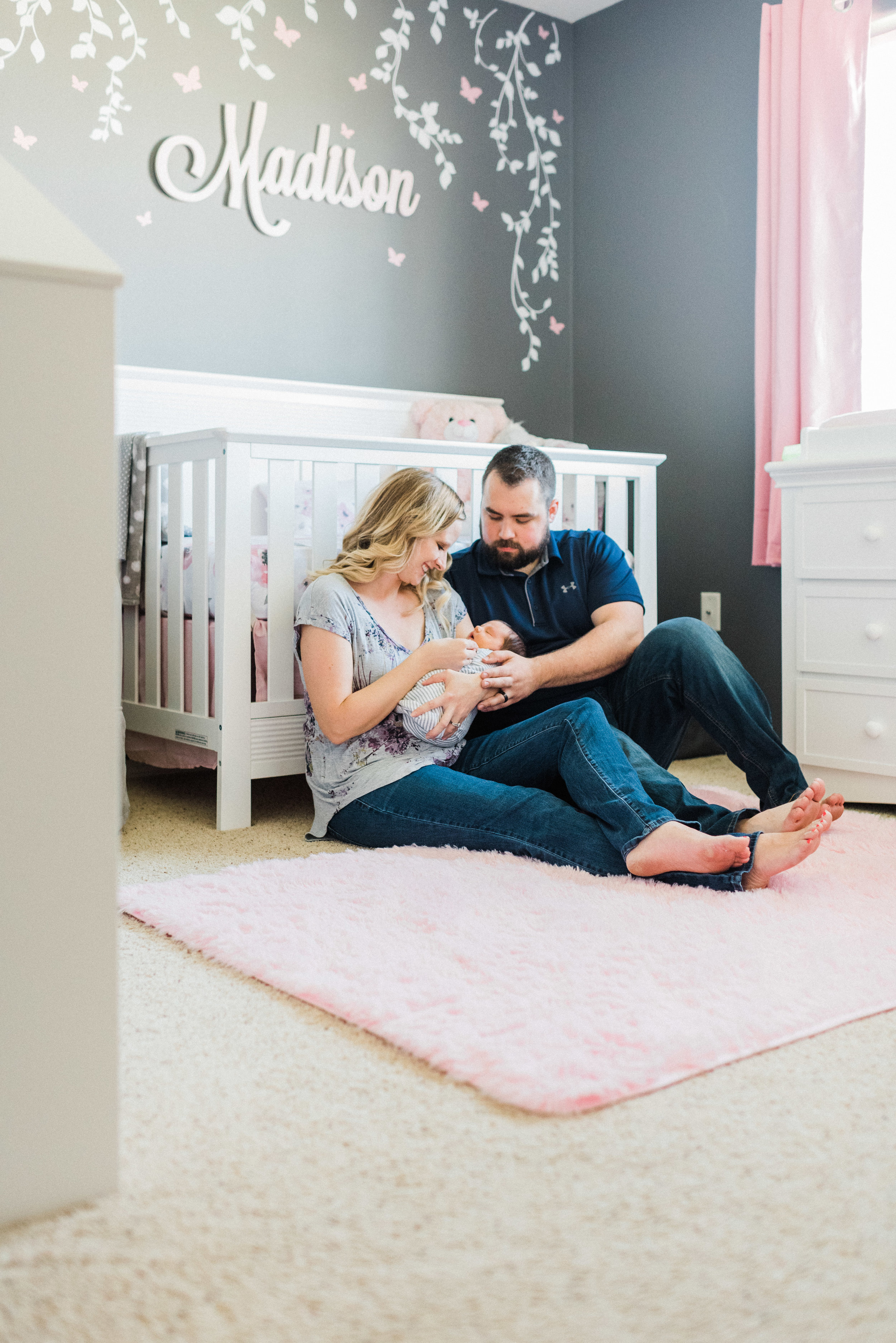 spokane-newborn-session-3.jpg
