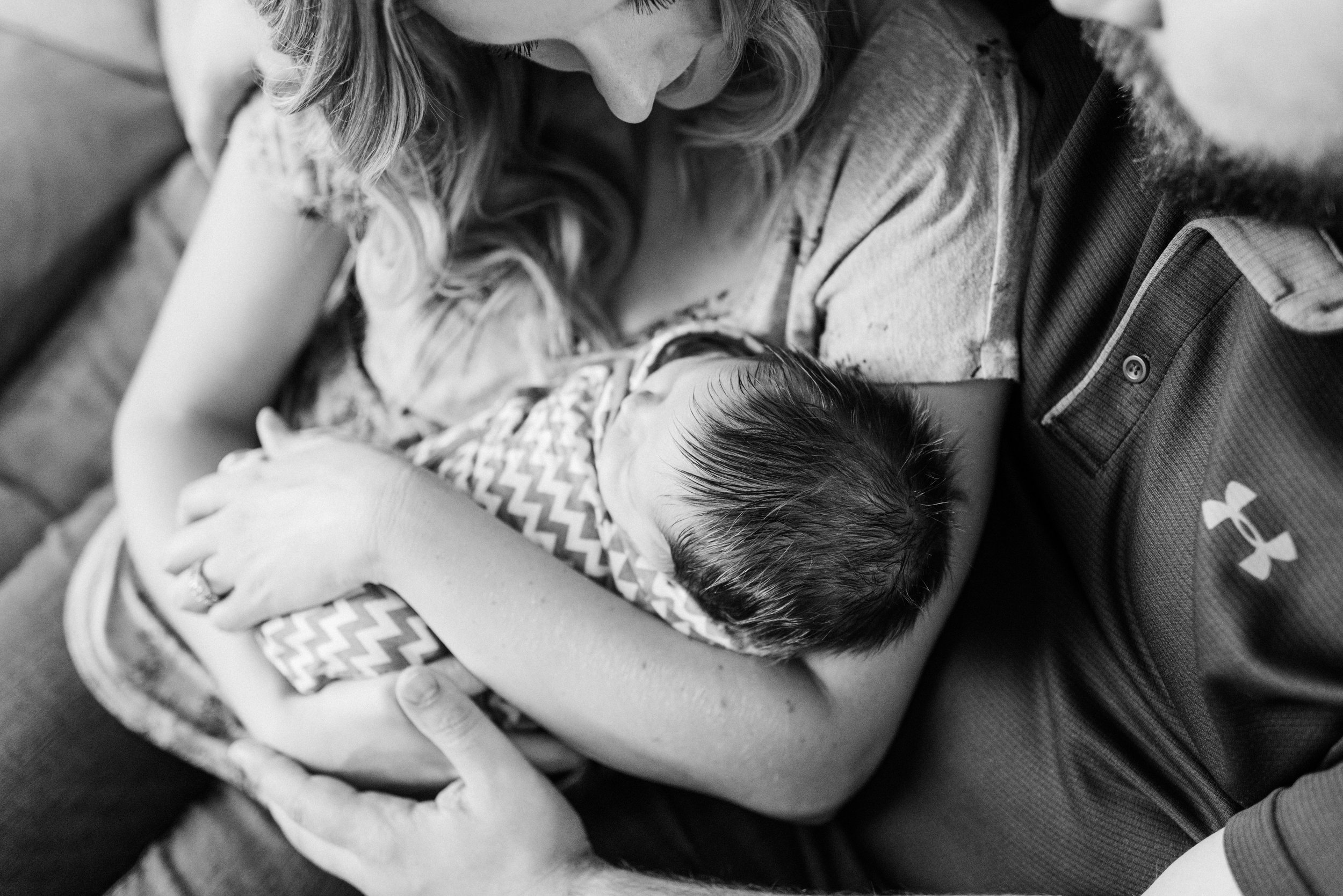 spokane-newborn-session-10.jpg