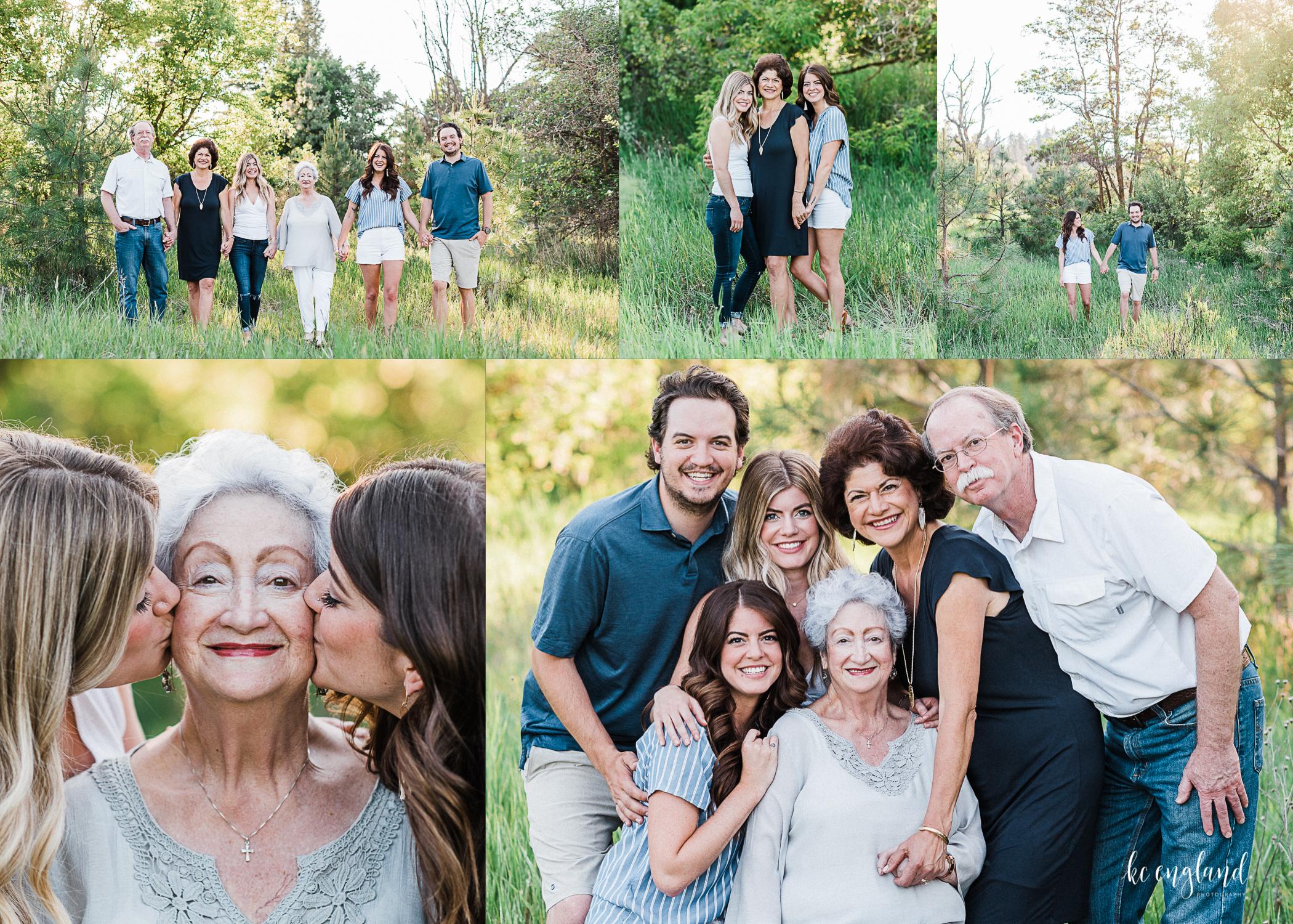 Spokane_WA_Family_session