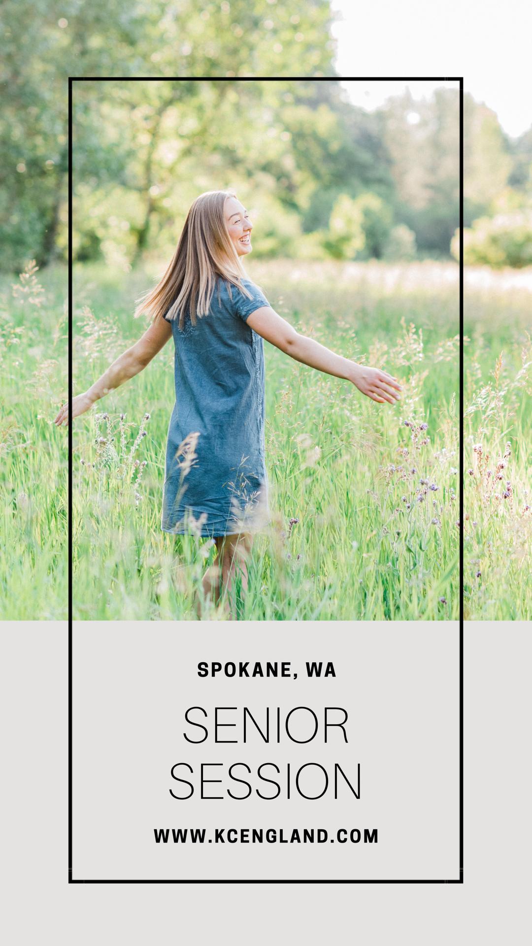 spokane_senior_sesion_marli_krantz