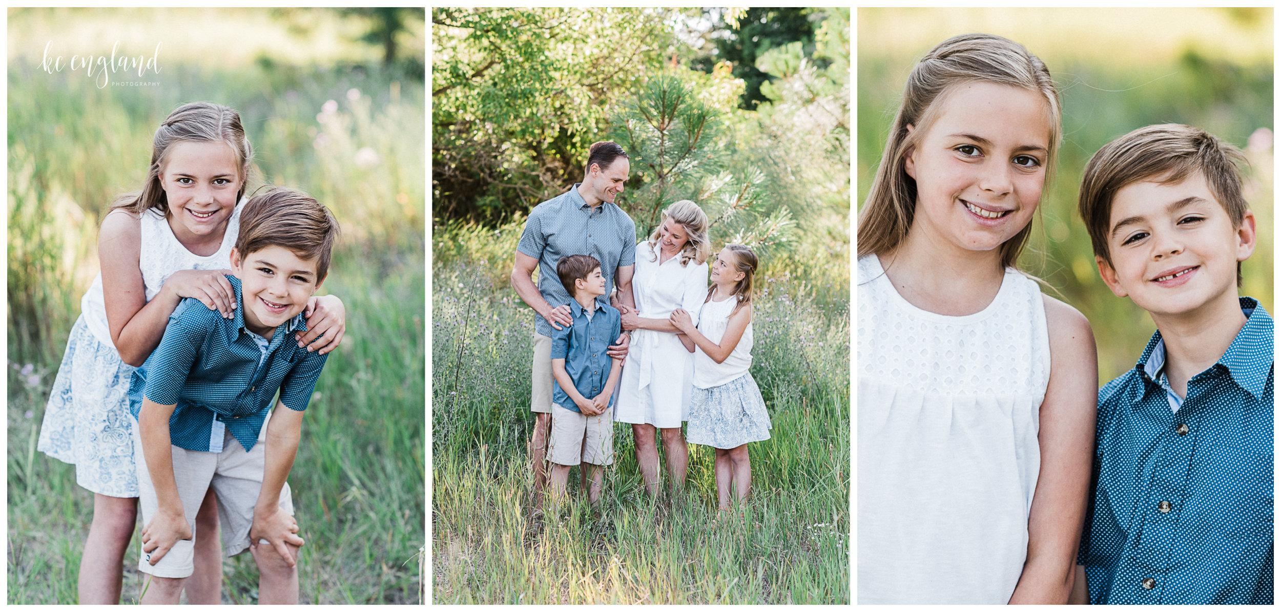 Spokane_family_photographer