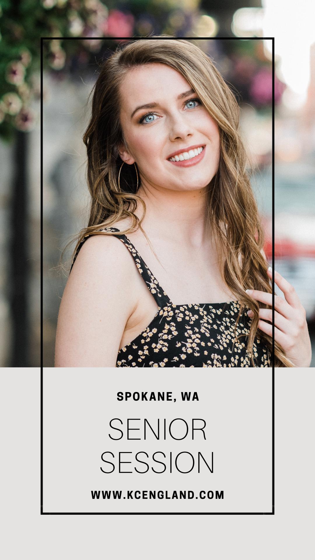 Spokane_senior_photo_aubrey2.PNG