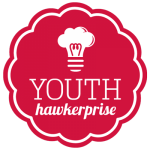 Youthhawkerprise Logo