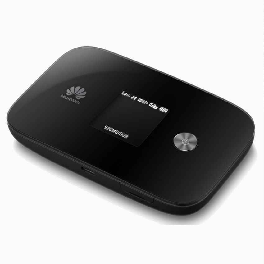 Our routers supports up to download speeds of 300Mbps (that's up to 135Gb per hour!)