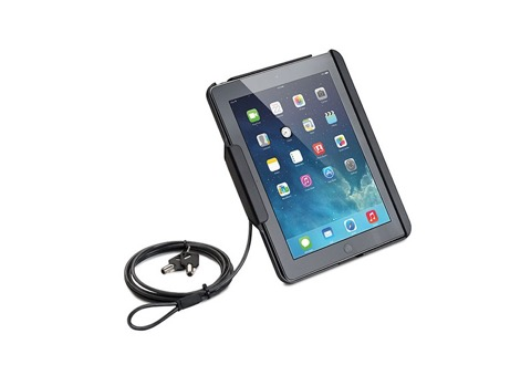 Security case lay flat (Black) for iPad 9.7%22 rental.jpg