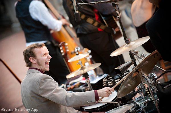 Hearst Castle Ken Drumming.jpg