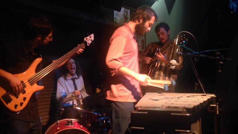 Creeky Tiki (Man Band).jpg