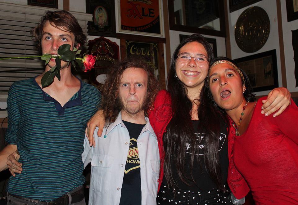 TSK @ Pine St. Quartet.jpg