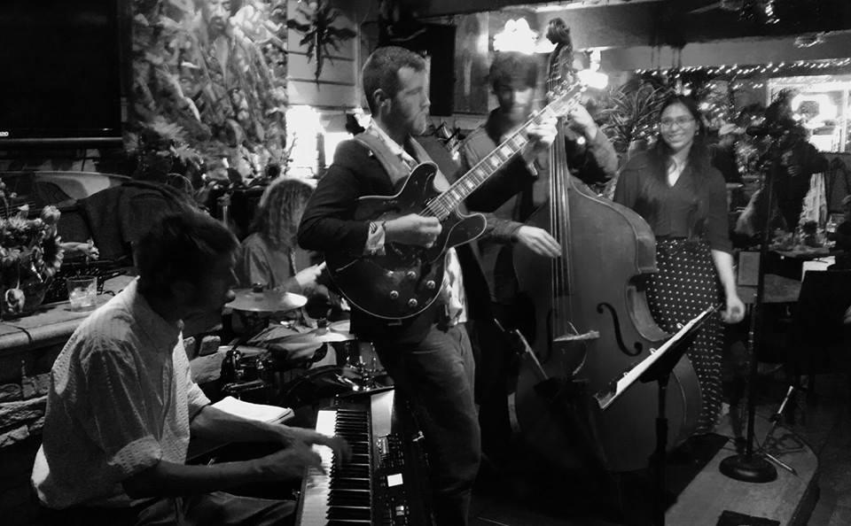 TSN Quintet with Keegan.jpg