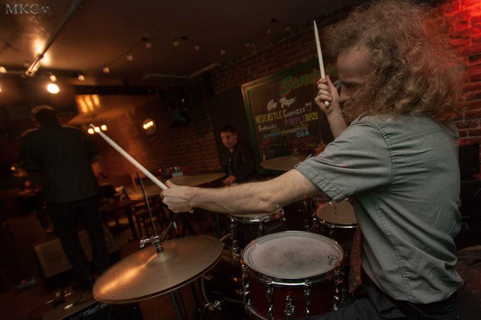Ken grabbing cymbal.jpg