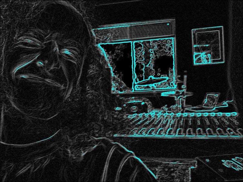 Ken;s Studio.jpeg