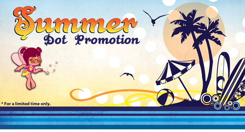 SummerPromotion.png