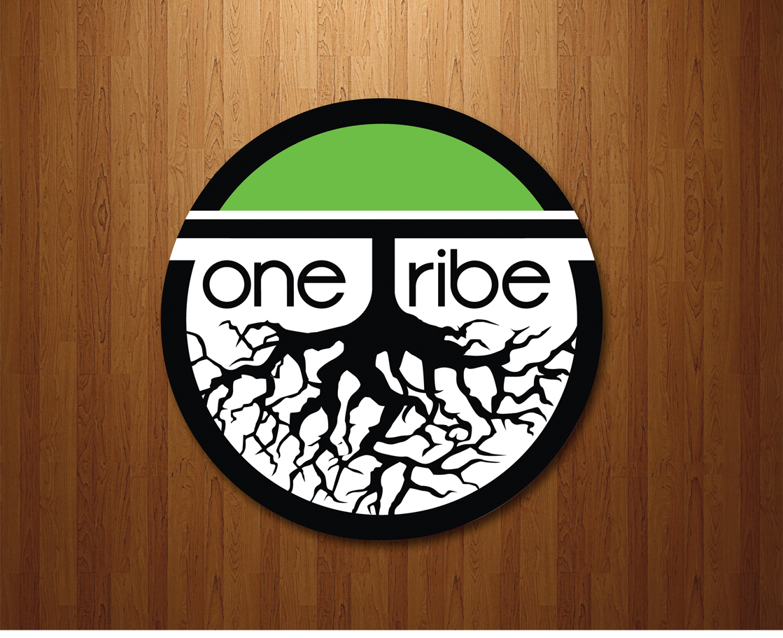 OneTribe_Logo.png