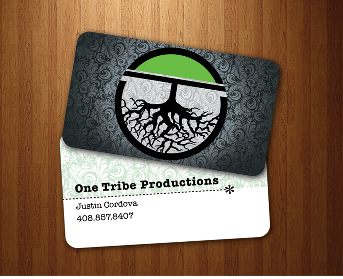 OneTribe_Cards.png