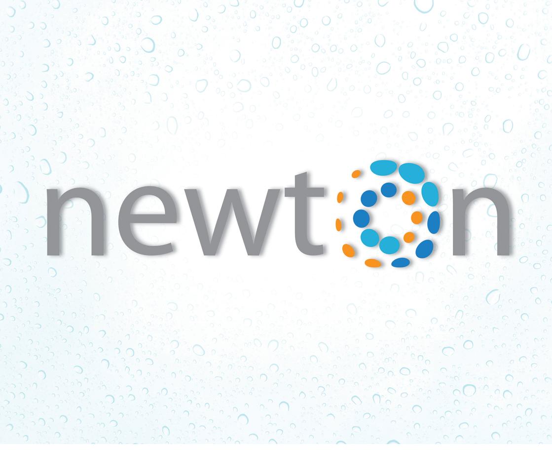 Newton_Logo.png
