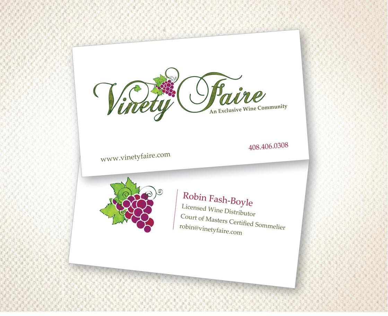 VinetyF_Cards.png