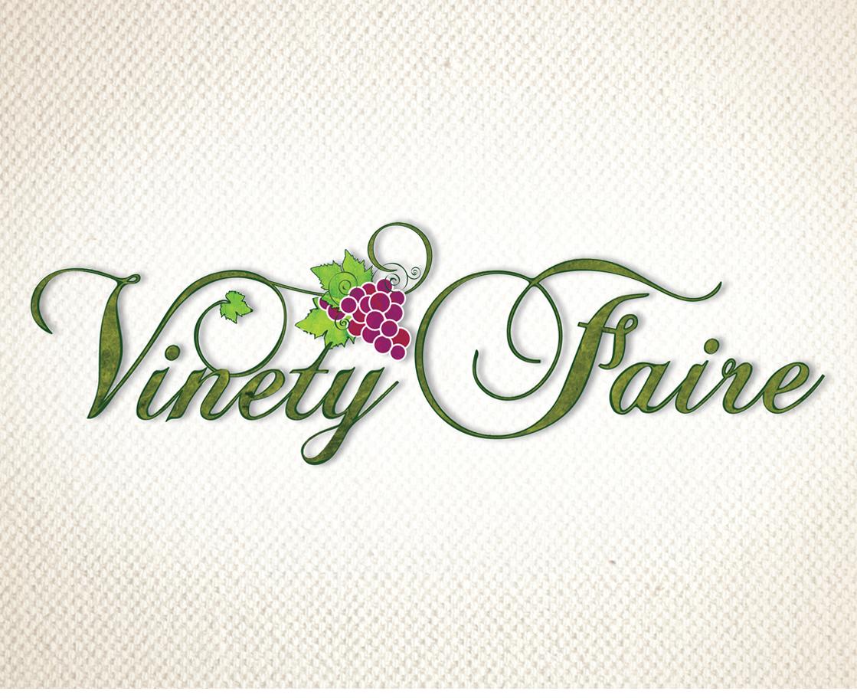 VinetyF_Logo.png