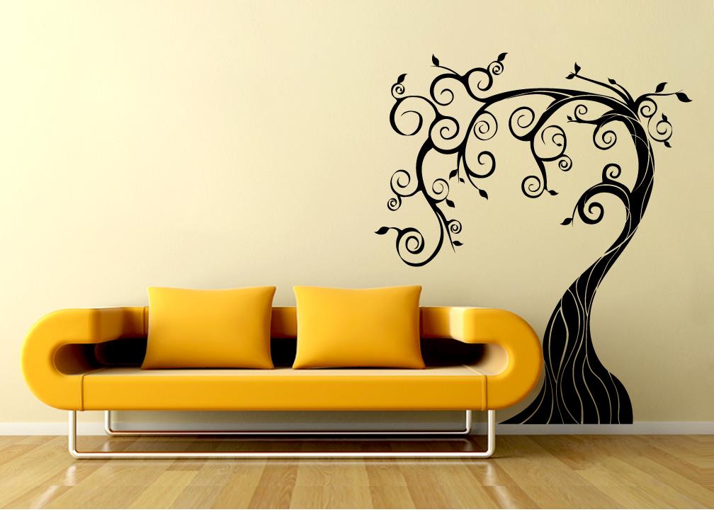 tree_livingroom.png
