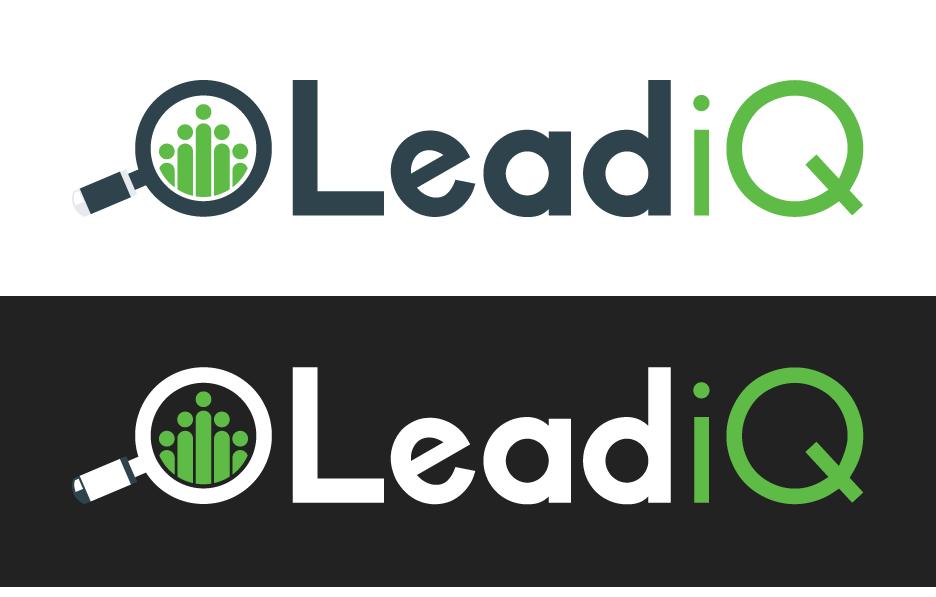 B2B_LeadIQ_Logo_R5.png