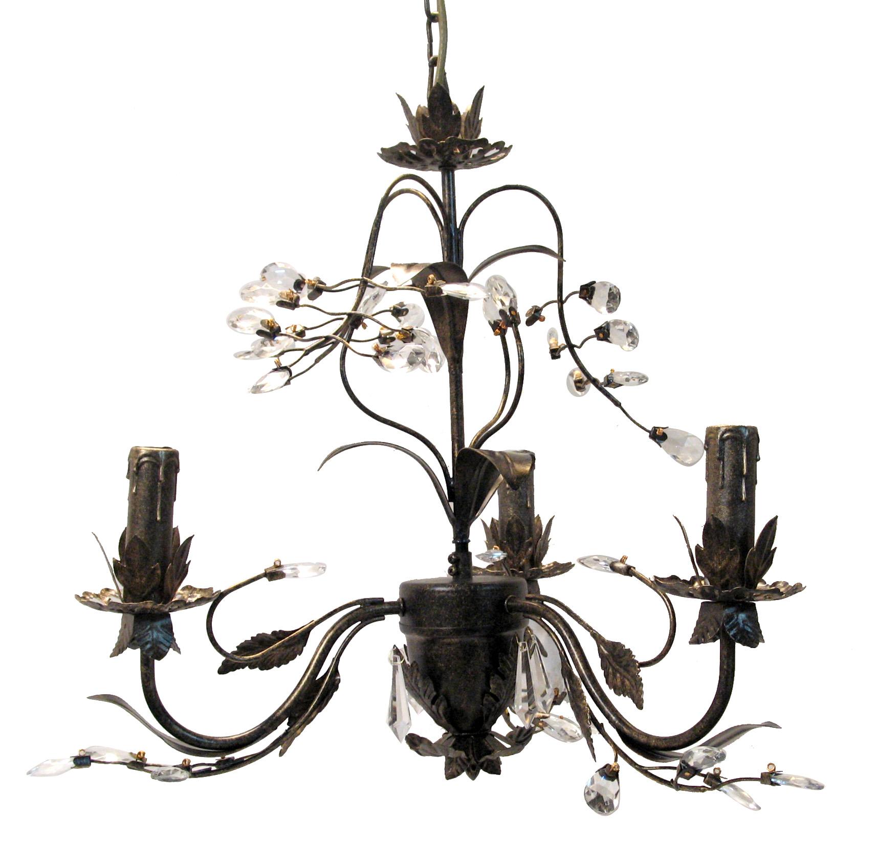 €165 CEILING LAMP
