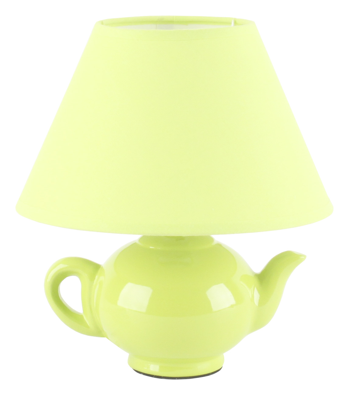 €22 CERAMIC TABLE LAMP 22Χ23