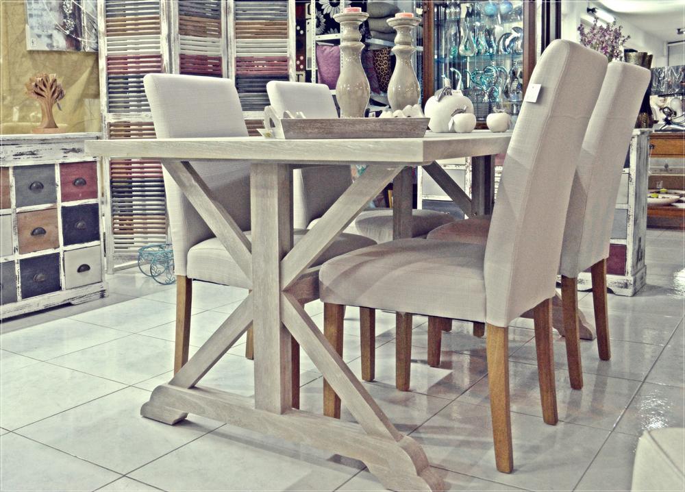 custom made furniture designs