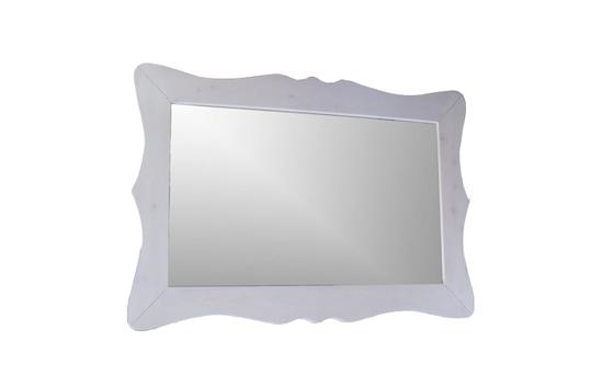Vintage-style-mirror.jpg