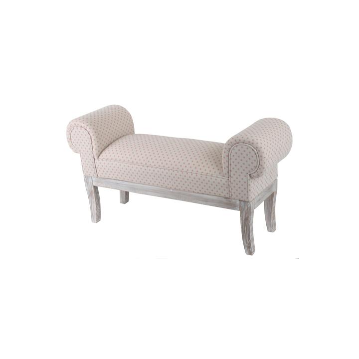 floral-stool.jpg