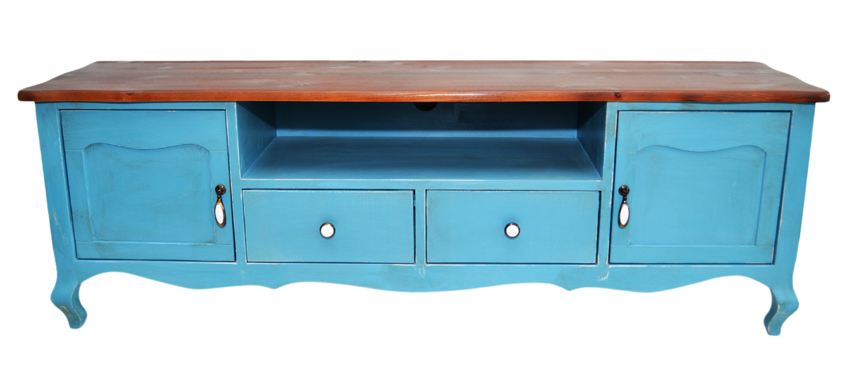 Complementary Furniture - Foot-stools, TV-stands, Ottomans and more