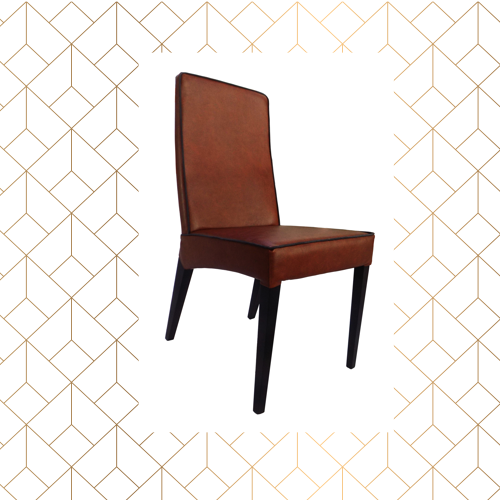 diningchair6.png