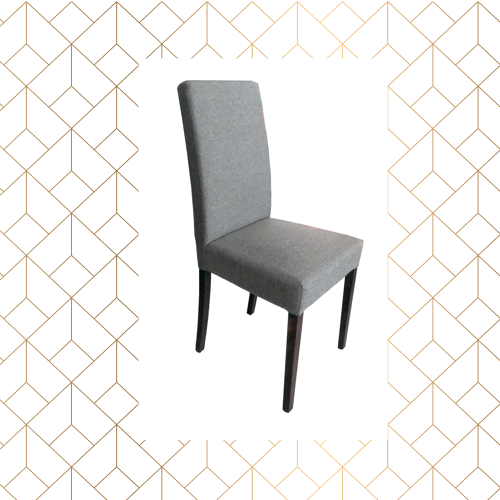 diningchair9.png