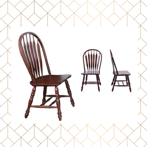 diningchair15.png