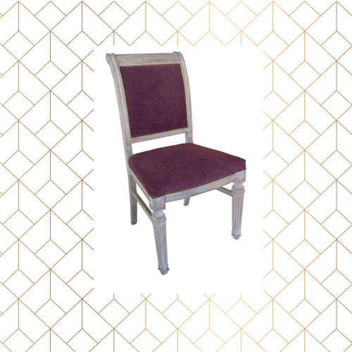 diningchair8.png